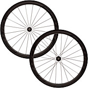 Fast Forward F4R Full Carbon Clincher 240s Wheelset AW17