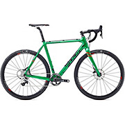 Fuji Altamira CX 1.3 Bike 2017
