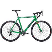 Fuji Altamira CX 1.3 Bike 2017