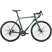 Fuji Cross 1.7 CX Bike 2017