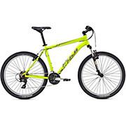 Fuji Nevada 26 1.9 V Bike 2017