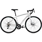 Fuji Finest 1.3 Disc Road Bike 2017