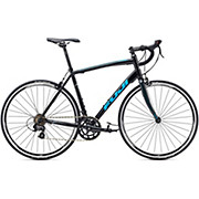 Fuji Sportif 2.5 Road Bike 2017