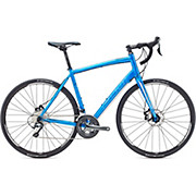 Fuji Sportif 1.5 Disc Road Bike 2017