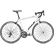 Fuji Sportif 2.1 Road Bike 2017