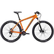Fuji Tahoe 29 1.5 Hardtail Bike 2017
