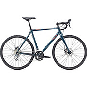 Fuji Tread 1.5 Adventure Road  Bike 2017
