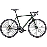 Fuji Tread 1.1 Adventure Road Bike 2017