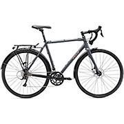 Fuji Tread 1.5 LTD Adventure Bike 2017