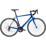 Fuji SL 3.3 Road Bike 2018