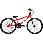 DK Swift Junior BMX Bike 2018