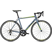 Fuji Roubaix 1.5 Road Bike 2018