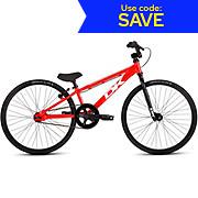 DK Swift Mini BMX Bike 2018