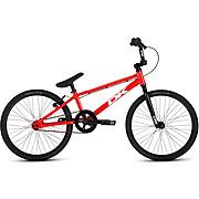 DK Swift Expert BMX Bike 2018