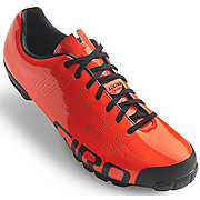 Giro Empire VR90 Off Road Shoe