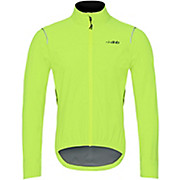 dhb Aeron Storm FLT Waterproof Jacket