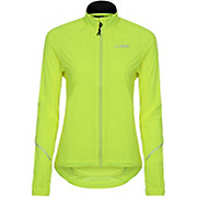 dhb Womens Waterproof Jacket AW17