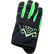Race Face Kids Dewey Gloves 2015
