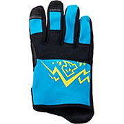 Race Face Kids Dewey Gloves 2015