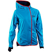 Race Face Womens Scout Jacket 2017 2017