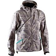 Race Face Aquanot Jacket 2014