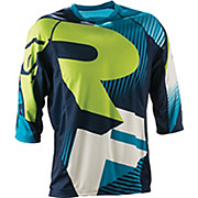 Race Face Ambush 3-4 Length Jersey 2014 2014