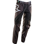Race Face Ruxton Pants 2017