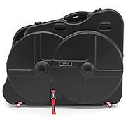 Scicon AeroTech Evolution 3.0 TSA Bike Case