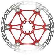 Hope Mono Mini-M4 Saw Floating Disc Rotor
