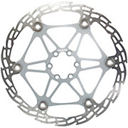 Hope Mono Mini-M4 Saw Disc Brake Rotor