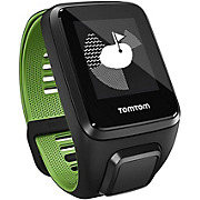 TomTom Golfer 2 SE GPS Watch 2017