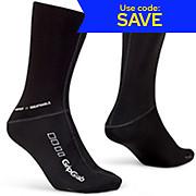 GripGrab Windproof Socks AW17
