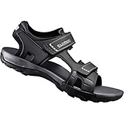 Shimano SD5 Sandals 2018
