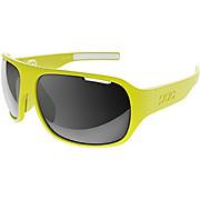 POC Do  Flow Allround Trail Sunglasses 2016