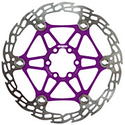 Hope Mono 6 Saw Floating Disc Rotor