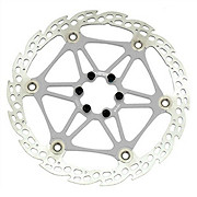 Hope Mono 6 Saw Disc Rotor