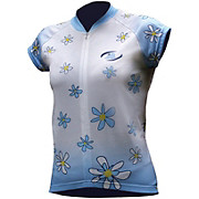 Polaris Daisy Short Sleeve Shirt