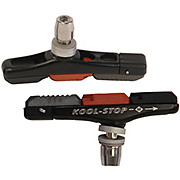 Kool Stop Tectonic Multi Compound Brake Blocks