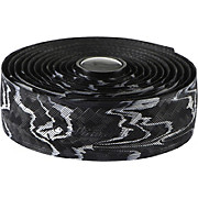 Lizard Skins DSP Bar Tape - 3.2mm - Camo 2017