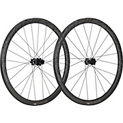 Easton EC90 SL Disc Road Tubular Wheelset
