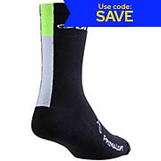 dhb Aeron Primaloft Sock