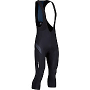 dhb Aeron Roubaix 3-4 Bib Tight