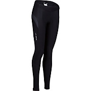 dhb Aeron Womens Roubaix Waist Tight