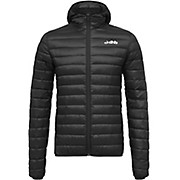 dhb Down Jacket