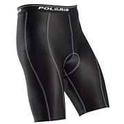 Polaris Anatomic Womens Undershort