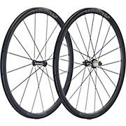 Vision TriMax 35 Clincher Wheelset