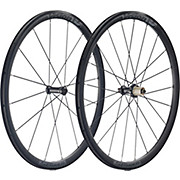 Vision TriMax 35 Clincher Wheelset 2017
