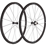 Vision TriMax 30 KB Clincher Wheelset 2017