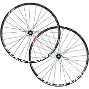 Fulcrum Red Power HP 29 Disc Brake MTB Wheelset
