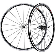 Miche Race AXY WP Wheelset 2017